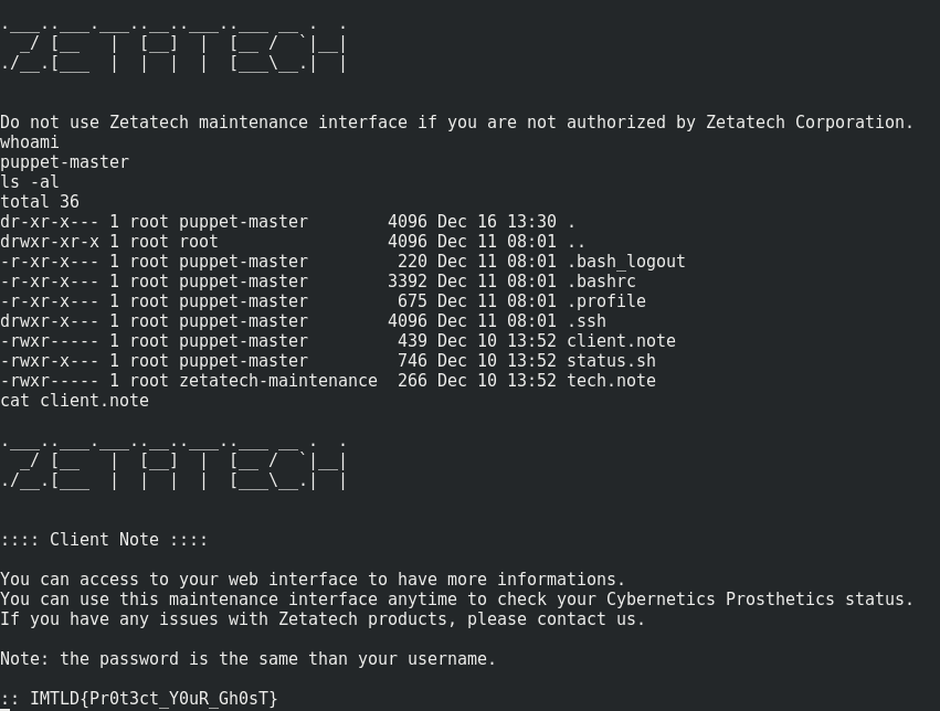 SSH shellshock2